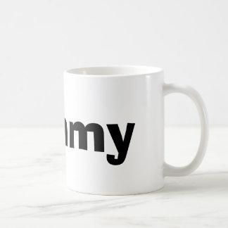 Tammy Mug