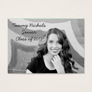 tammys senior cards 2