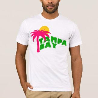 Tampa Bay Playera