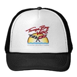Tampa Bay Vettes Hat