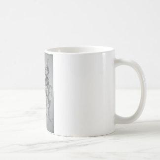 Tampa Canine 009 Coffee Mug
