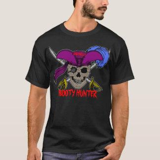 Tampa's Gasparilla T-Shirt