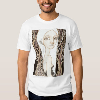 Tamsin T-shirt