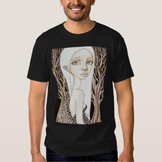 Tamsin T Shirt