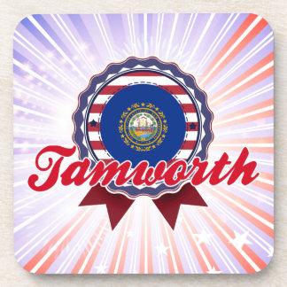 Tamworth, NH Posavaso