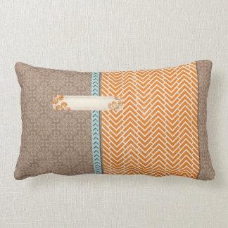 Orange Throw Pillows For Sofa : Orange For Sofa Pillows, Orange For Sofa Throw Pillows