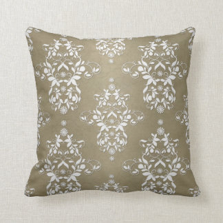 Victorian Style Pillows - Victorian Style Throw Pillows Zazzle