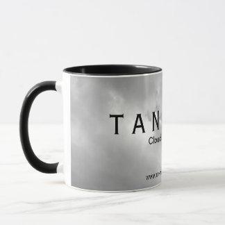 Tanarus Solutions Coffee Mug