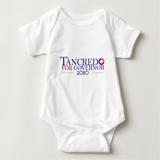 Tancredo 2010 Principle Over Party Tee Shirt