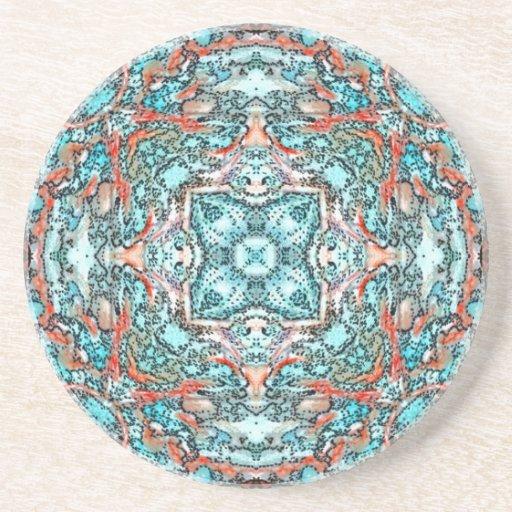 Tandia Coaster