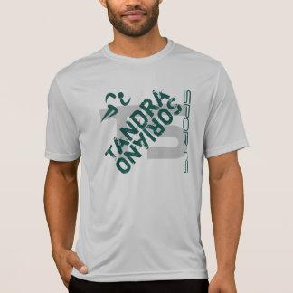 Tandra Soriano Sports T-Shirt