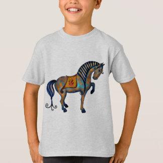 Tang Horse T-Shirt