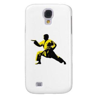 Tang Soo Do Samsung S4 Case