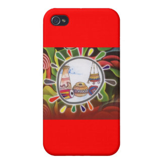 Tangail Speck Case Case For iPhone 4