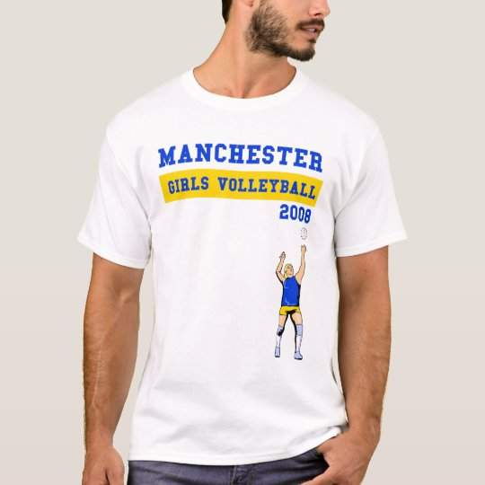 Tangela Taylor T-Shirt