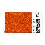 Tangelo-KAL17 Postage Stamps