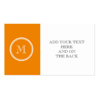 High End Business Cards & Templates