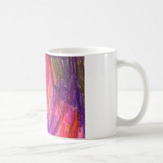 Tangibility of Nonlocals Coffee Mug