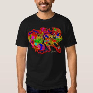 Tangible Tee Shirt