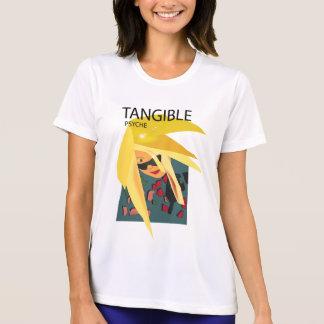 tangiblepsyche t shirt