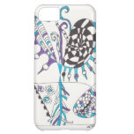 tangle 5-17-13.jpg case for iPhone 5C