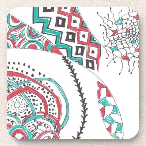 tangle 5-28-13.jpg coasters