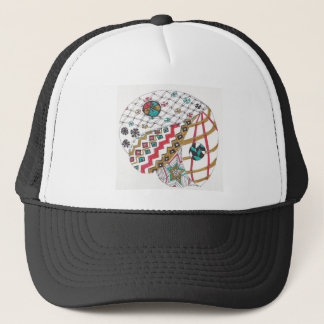 tangle 6-12-13.jpg trucker hat