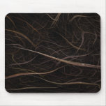 Tangle Mouse Pad