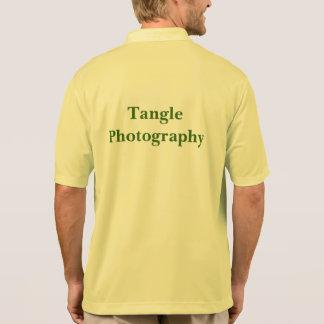 Tangle Shirt