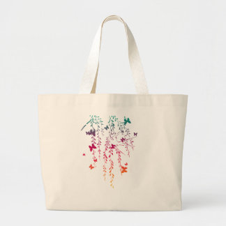 Tangled Bag