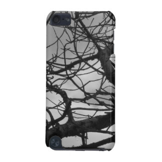 Tangled Branches iPod Touch (5th Generation) Cover