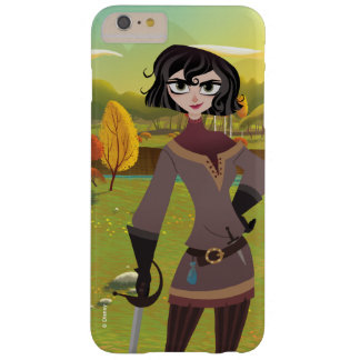 Tangled | Cassandra Barely There iPhone 6 Plus Case