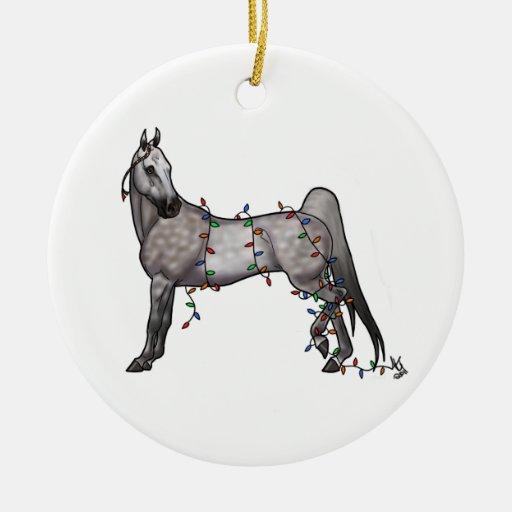 Zazzle Tangled Ornament