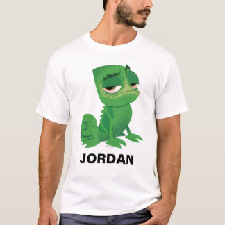 Tangled | Pascal T-Shirt