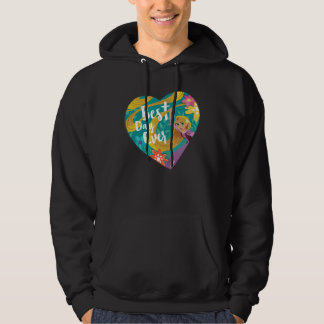 Tangled | Rapunzel - Best Day Ever Hoodie
