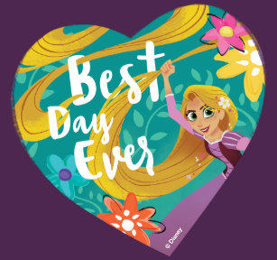 best day ever t shirts shirt designs zazzle