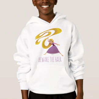 Tangled | Rapunzel - Hair it is Hoodie