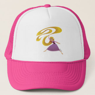 Tangled | Rapunzel - Hair it is Trucker Hat