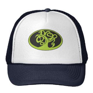 Tanglewood Symbol Hat