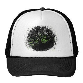 Tanglewood Trucker Hat