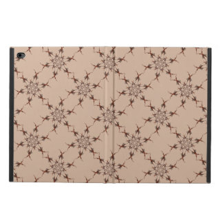 Tanglinga 10 powis iPad air 2 case