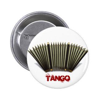 Tango Band Button