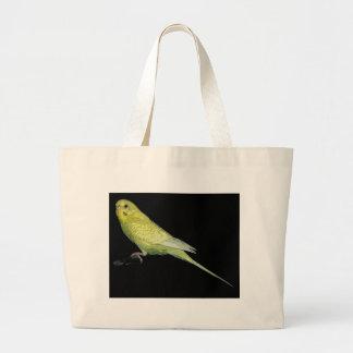 Tango budgie bag