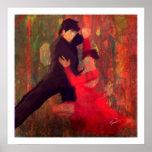 Tango de Fuego Impresiones