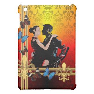 Tango en el damasco