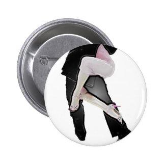 Tango legs button