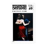 Tango Love Postage