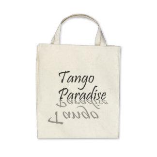 Tango Paradise Bags