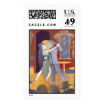 **TanGo** Stamps
