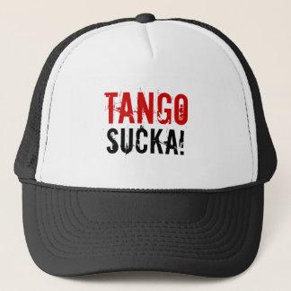 Tango Sucka! hat